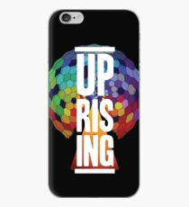 UPRISING iPhone Case