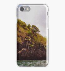 Island - Philippines iPhone Case/Skin