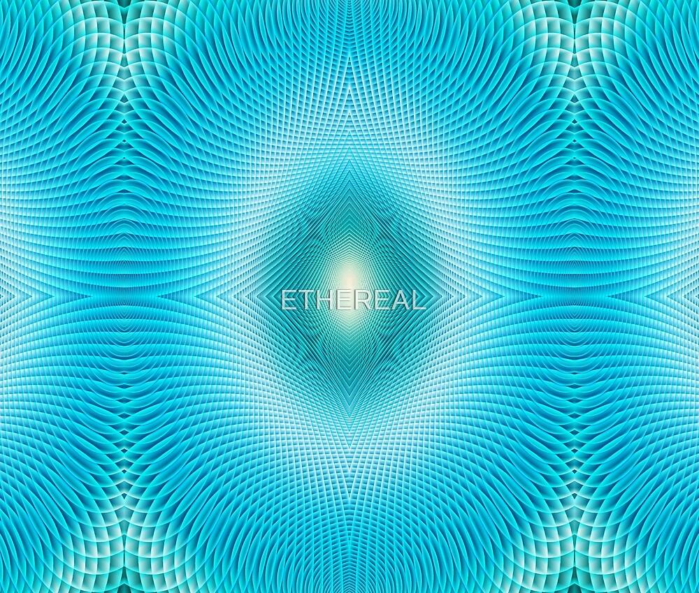AQUA OPTIC by ETHEREAL
