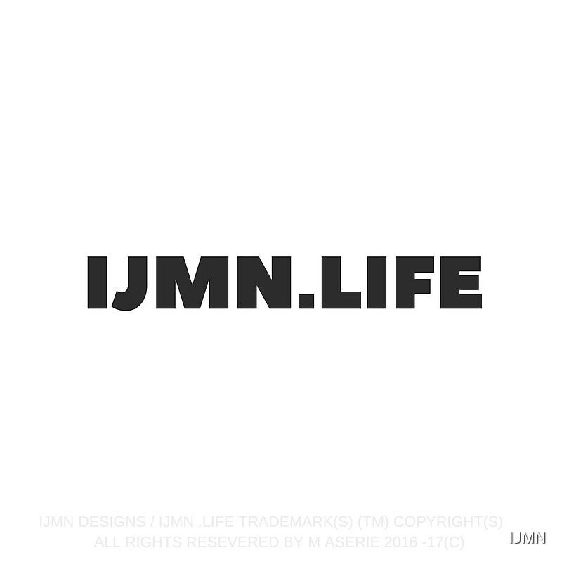 Untitled by IJMN