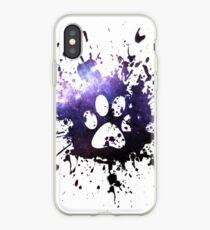Star Clan iPhone Case