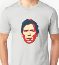 Tucker Carlson #4 T-Shirt