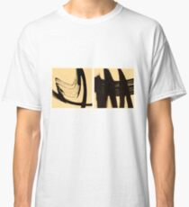 untitled 03 Classic T-Shirt