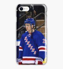 Jimmy Vesey iPhone Case/Skin