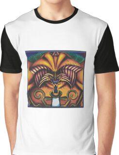 forbidden 1 Graphic T-Shirt
