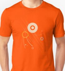 """""""Life Beyond Earth"""" - AfterShock T-Shirt"""