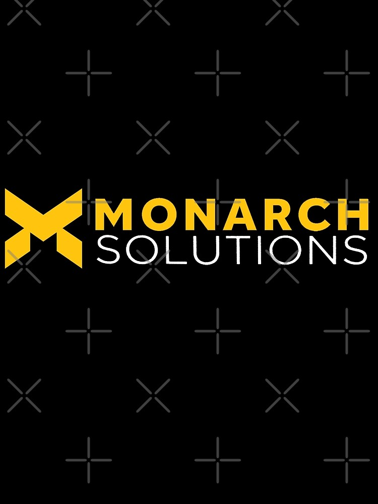 Quantum Break - Monarch Solutions 2 by red-leaf