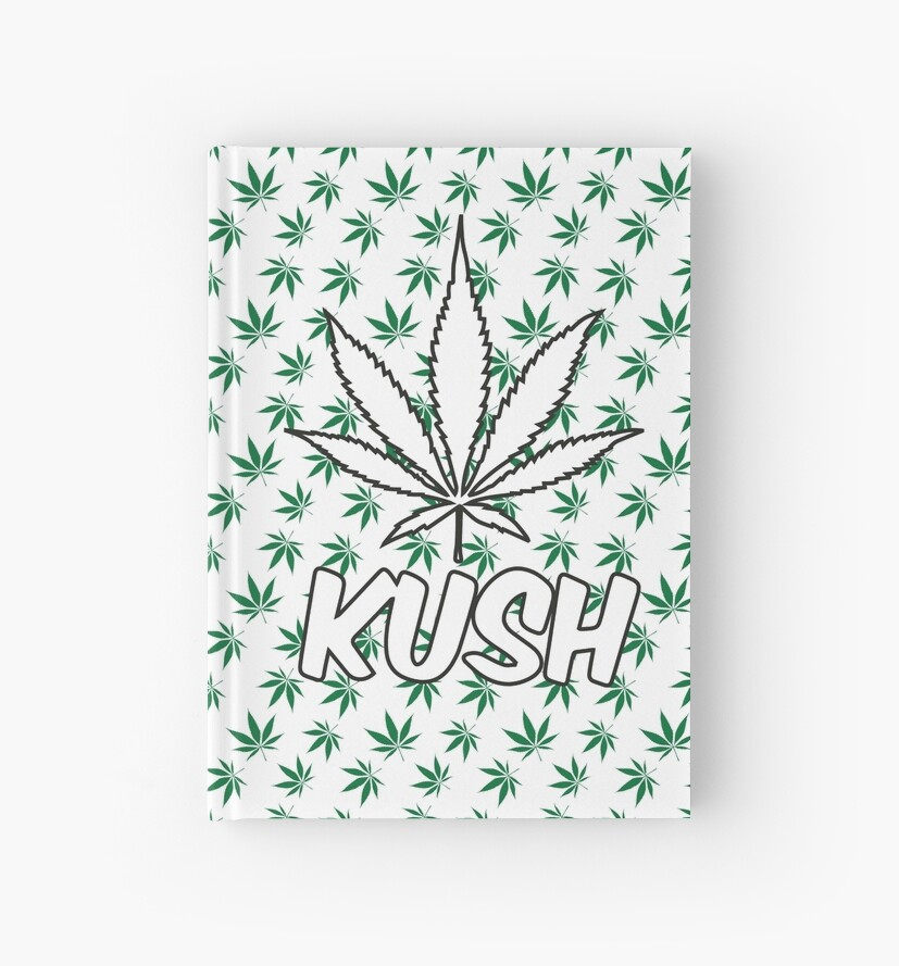 kush by DorianDesigns