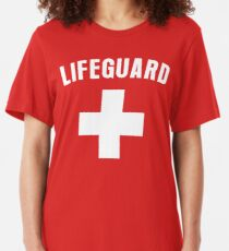 Lifeguard Quote Gifts Merchandise Redbubble