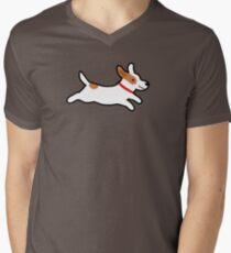 Cute Jack Russell Terrier T-Shirt