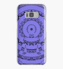 The Third Eye Revisited Samsung Galaxy Case/Skin