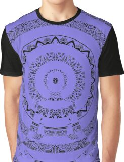 The Third Eye Revisited Graphic T-Shirt