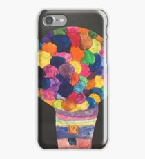 Gum-Ball Machine iPhone Case/Skin