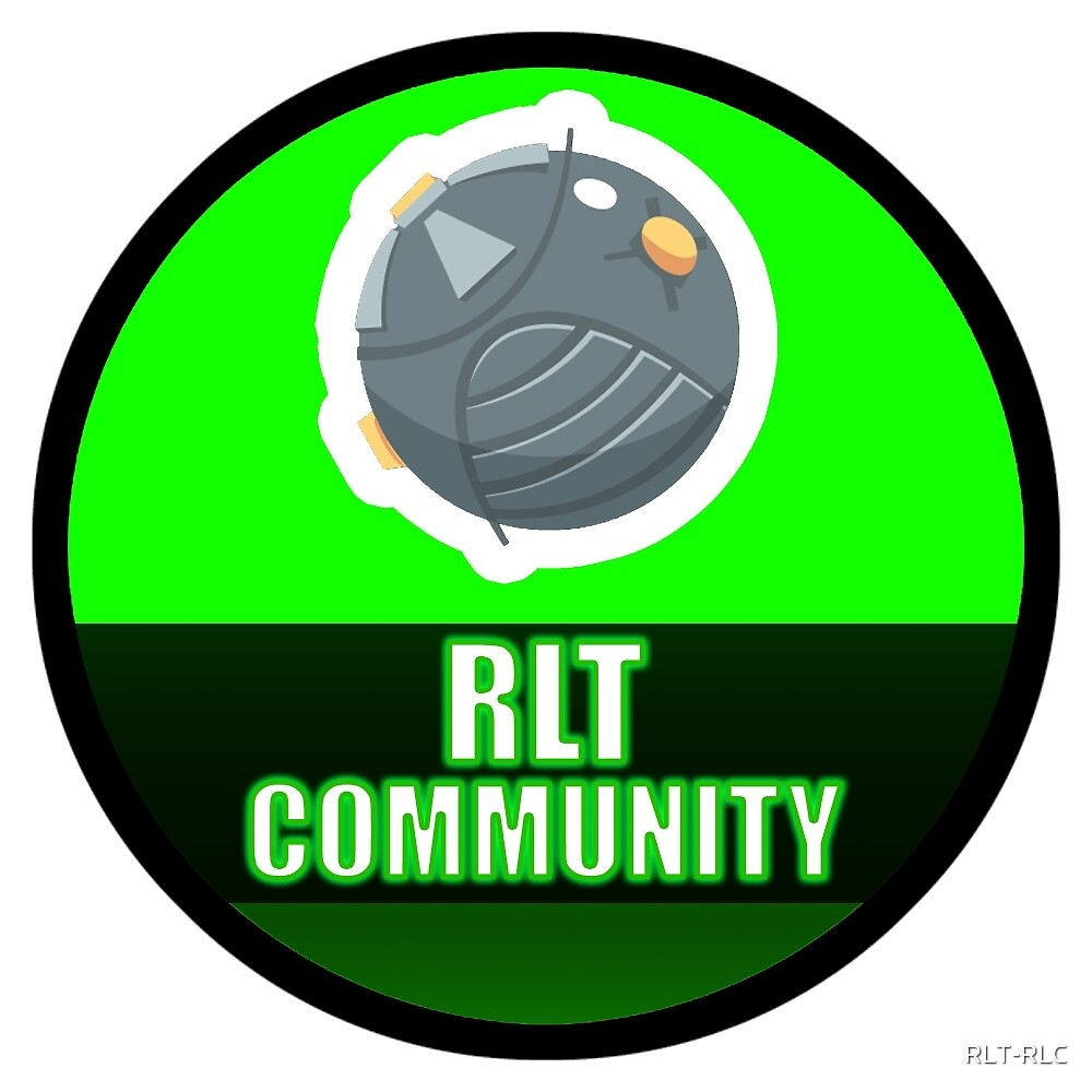 RLT Community by RLT-RLC