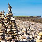 Stones by jasminewang