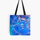 Tote #103 by Shulie1