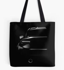 Toyota, Toyota GT86 Tote Bag
