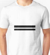 Teen Wolf - Scott's Tattoo T-Shirt