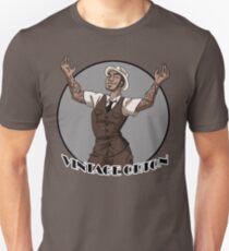 Vintage Orton (1920s) T-Shirt