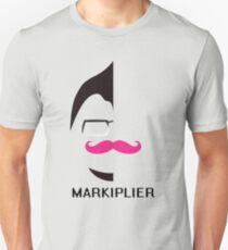Markiplier Unisex T-Shirt