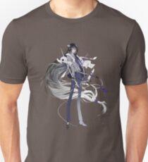 Touken Ranbu Unisex T-Shirt