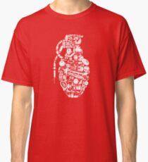 BOOM! Classic T-Shirt