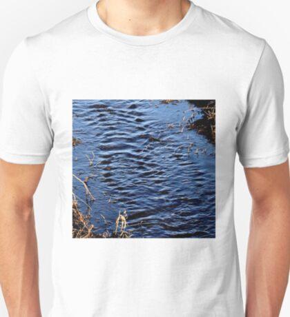 Babbling Brook T-Shirt