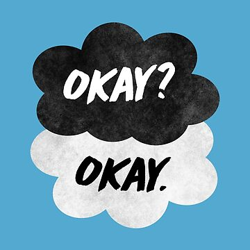 okay? okay. by claudiolemos