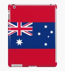 Australia - Standard iPad Case/Skin