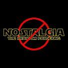 Nostalgia X by Evil-Nick