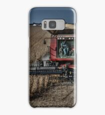 Full Tank Samsung Galaxy Case/Skin