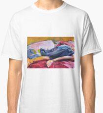 Sleep In Classic T-Shirt