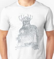 Morgoth and Fingolfin T-Shirt