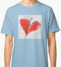 Unbroken Classic T-Shirt