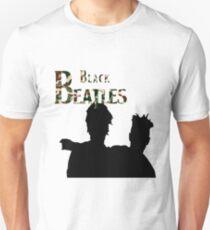 """Rae Sremmurd """"Black Beatles"""" T-Shirt"""