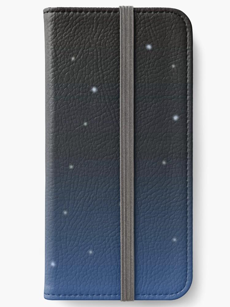 Starry Starry Night by KawaiiNMore