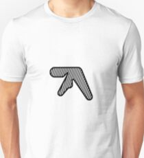 aphex twin Unisex T-Shirt