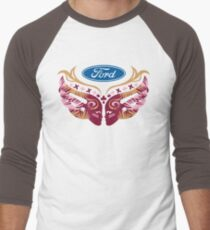 Cares Breast Cancer T-Shirt
