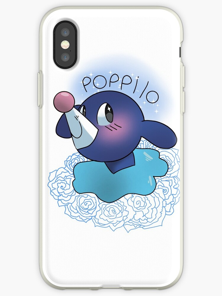 Poppilo!!  by Sinsprout