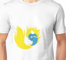 Wonderbolts - Surprise (Uniform) Unisex T-Shirt
