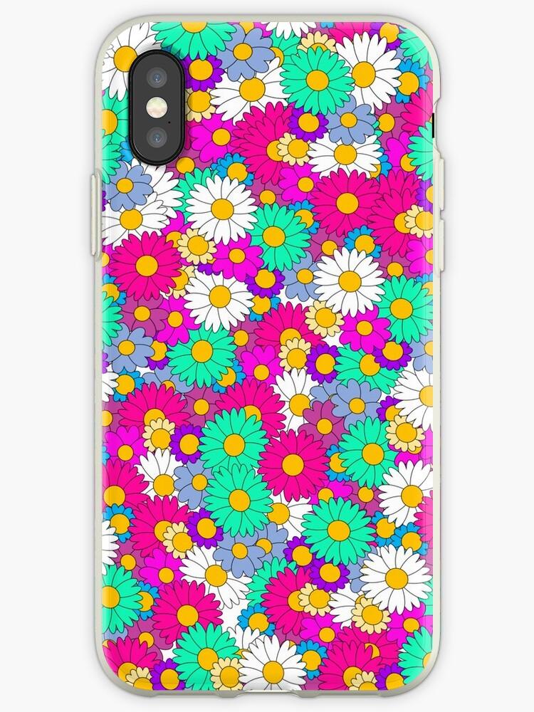 Original Flower Design by MiaNotMaya