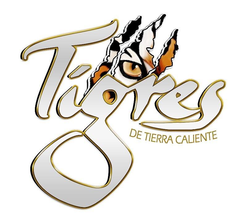 Tigres Merch by TIGRESBEST