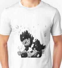 Rock Lee Unisex T-Shirt