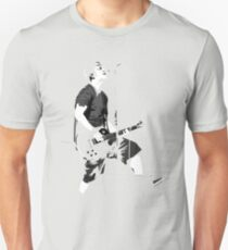 Tony Sly T-Shirt