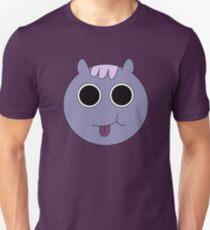 Whack Poo Brain T-Shirt