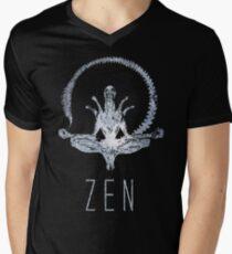 Alien Zen T-Shirt