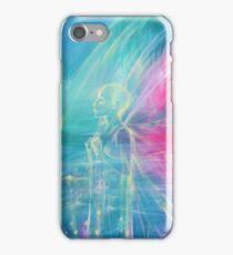 Fairy Self iPhone Case/Skin