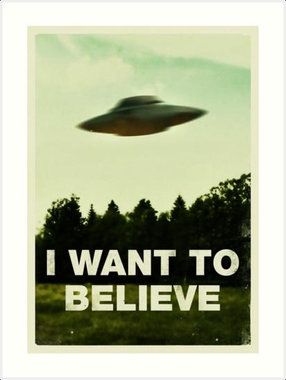 Ich möchte glauben von Joen Asmussen