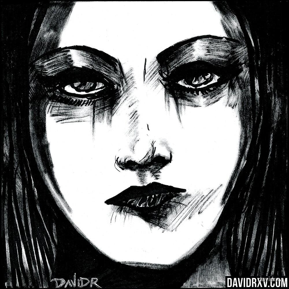 Sirlin by davidrxv