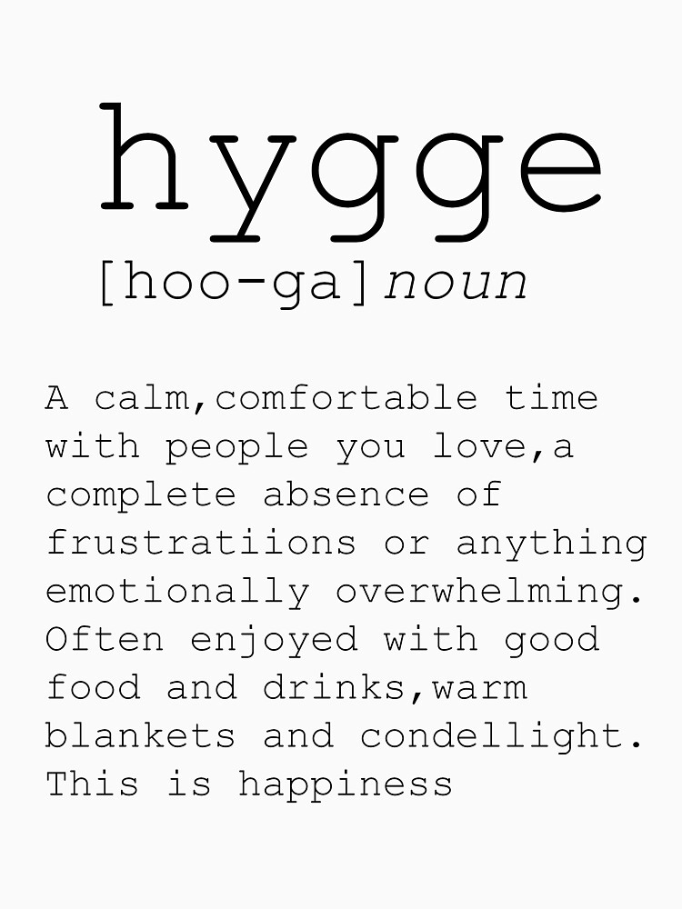 Typography Print Dictionary Print Hygge Definition Printable Poster Funny Wall Art Printable Decor Teen Room Funny Definition Word Decor by NathanMoore
